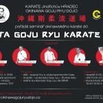 seminar_Kata_Goju_Ryu_Karate_Do_2016