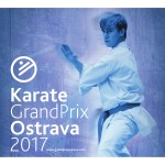 GP Ostrava 2017-01