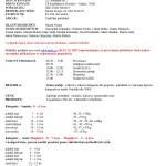 propozice 28kolo-page-001
