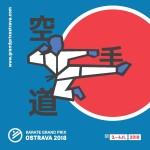 GP Ostrava 2018-page-001