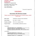 školení+Brno+2019+program-page-001