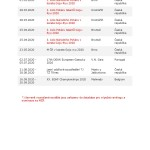 Kalendář ČSKGr 2020 (2)